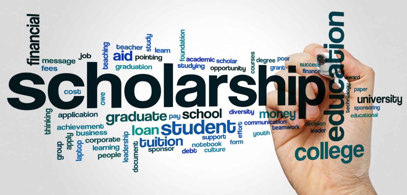Scholarships for College Students in Ohio